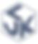 logo Kuntsmann.png