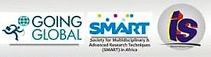 SMART Society Logo - Copy.jpg
