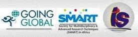 SMART Society Logo - Copy.jpg