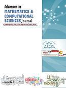 AIMS Maths Back Cover - Copy.jpg