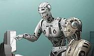 Robot 9.jpg