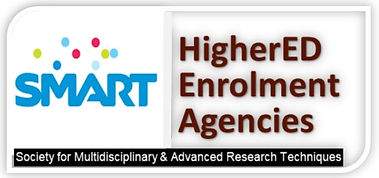 SMART HigherED Enrolment Agencies Logo Banner.JPG