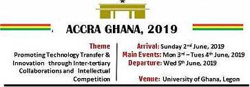 Ghana 2019 Emblem 2.jpg