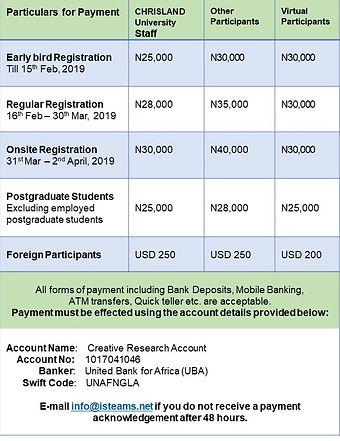 payment frame.JPG
