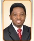 Victor Mbarika.jpg