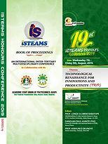 Series 19 Proceedings.jpg