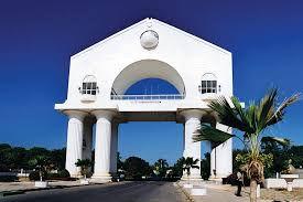 Gambia 2.jpg
