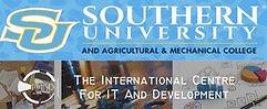 Southern-ICITD logo.JPG