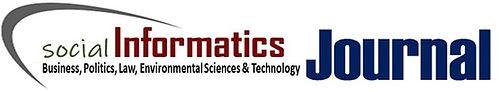 Social informatics New Logo.JPG