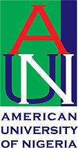 AUN logo 2.jpg