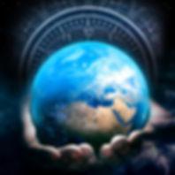earth-4300085_1920.jpg