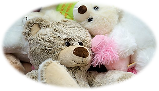knuffels Zwanie.png