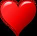 hart symbool.png