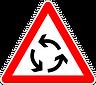 verkeersbord symbool.png