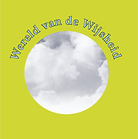 Cover WVDW 1.png
