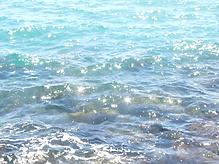 zee WvdW verdieping.png