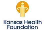 khf logo.png