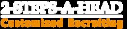 Logo 2sah web.png