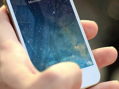 iPhone : L'assistance Wi-Fi