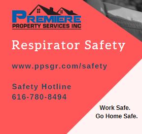 respiratorsquare.png
