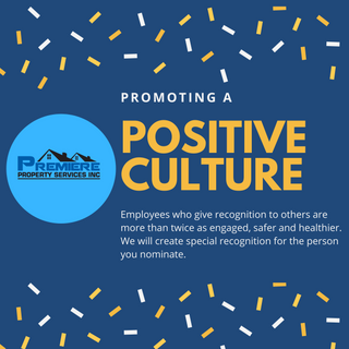 positiveculture (1).png