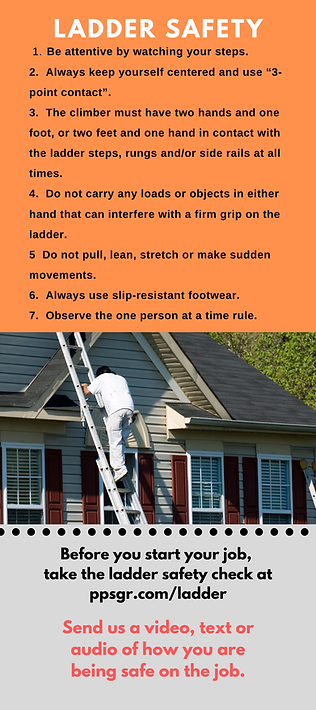 laddersafety.png