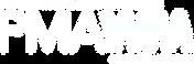 pmawm-logo-2017-pmg_1 (1).png