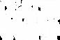 BB-CTWF_logo_White-300x203-9904510a28014