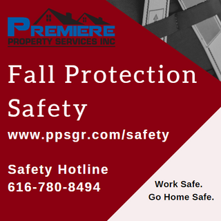 fallprotection.png
