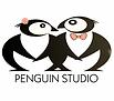 סטודיו פינגווין צילום חתונות_edited