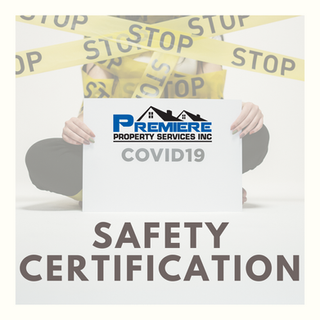 COVIDCERTIFICATION.png