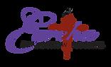 Eureka Scarecrow Festival Logo