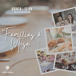 Cópia de Famílias aàMesa.png