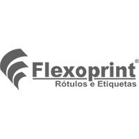 flexoprint.png