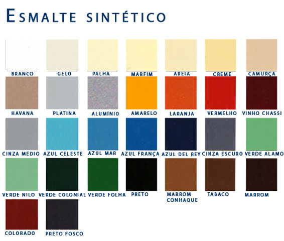 esmalte-sintetico1.jpg