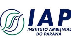IAP.jpg