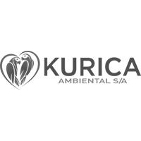 kurica.png
