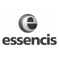 essencis.png
