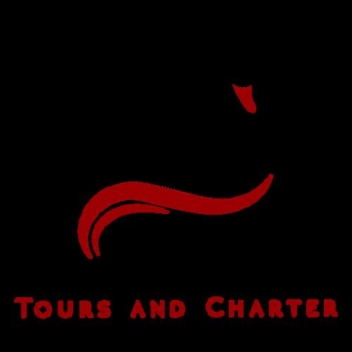 Black_Swan_Logo_B1-1.png