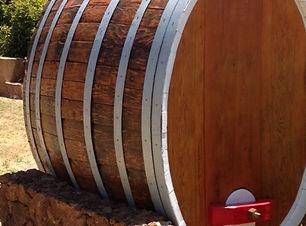 Bickley Valley Wine & Cider Tour