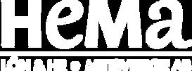 Hema logo TK vit.png