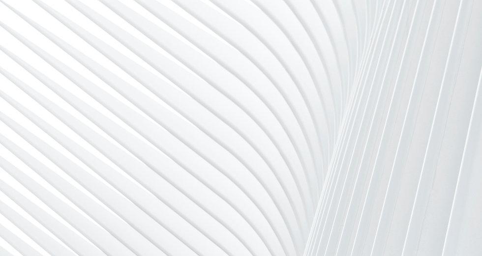 papper vitt.jpg