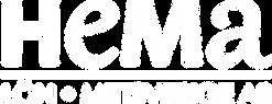 HeMa_logo vit.png