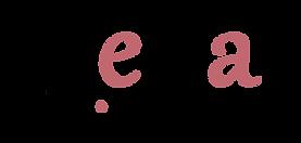 HeMa_logo svart och nyrosa med utrymme runt-01-01.png