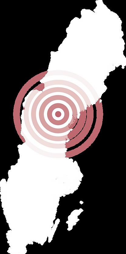 Sverige karta.png