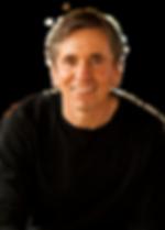 Dr. David Dwyer, Chiropractor