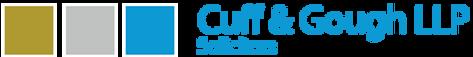 Cuff & Gough logo.png
