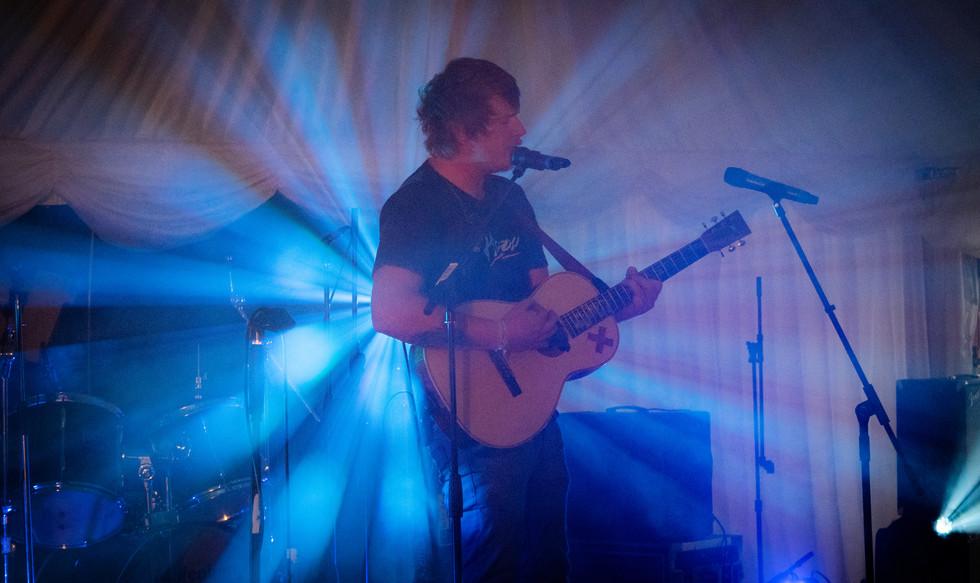 Ed Sheeran Experience 1 (1 of 1).jpg