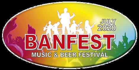 Banfest_Logo_594px_TEXT_RGB_2020.png