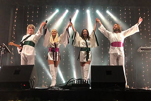 G-abba tribute band-sc.jpg